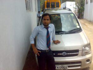 seo-freelancer-india (12)