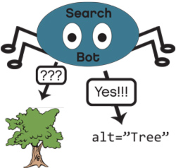 alt-tag-for-search-bots