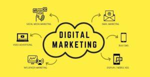 Digital-Marketing-Skills1